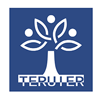 Teruier house ware co.,Ltd